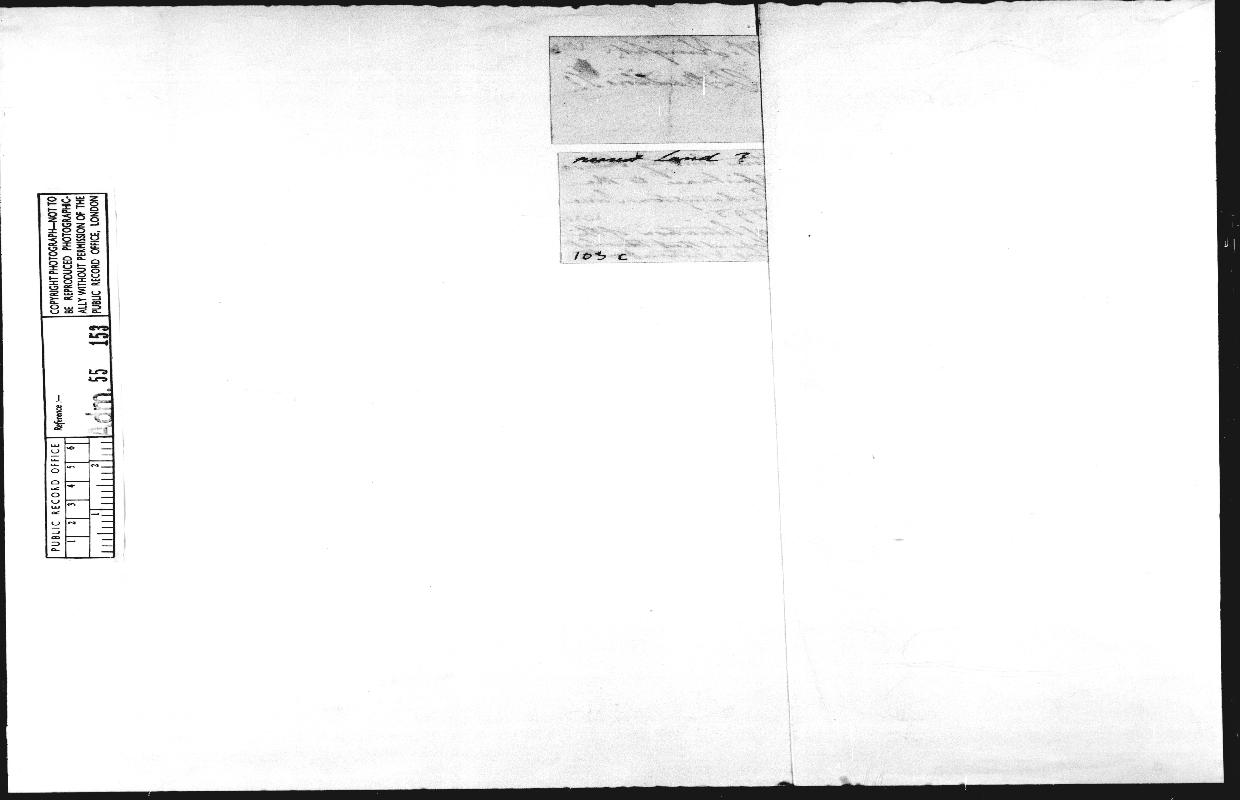 Image of page from logbook http://data.ceda.ac.uk/badc/corral/images/adm55_medium/log153/med_adm55_log153_page216.jpg