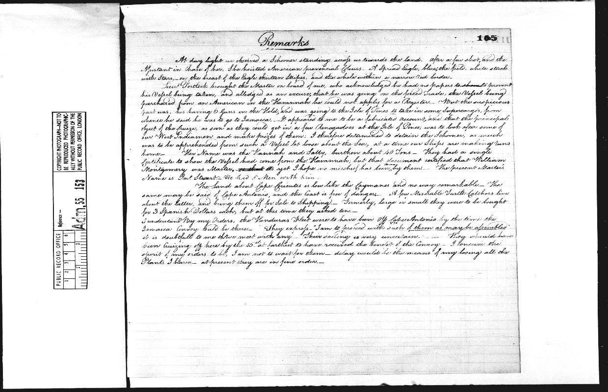 Image of page from logbook http://data.ceda.ac.uk/badc/corral/images/adm55_medium/log153/med_adm55_log153_page219.jpg