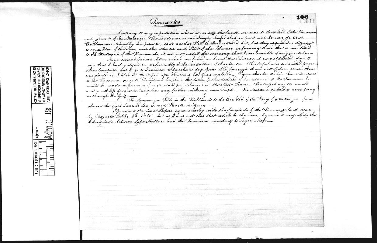 Image of page from logbook http://data.ceda.ac.uk/badc/corral/images/adm55_medium/log153/med_adm55_log153_page225.jpg