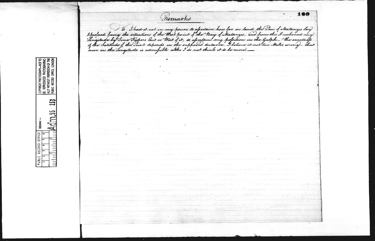 Image of page from logbook http://data.ceda.ac.uk/badc/corral/images/adm55_medium/log153/med_adm55_log153_page227.jpg