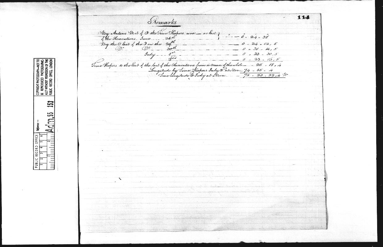 Image of page from logbook http://data.ceda.ac.uk/badc/corral/images/adm55_medium/log153/med_adm55_log153_page237.jpg