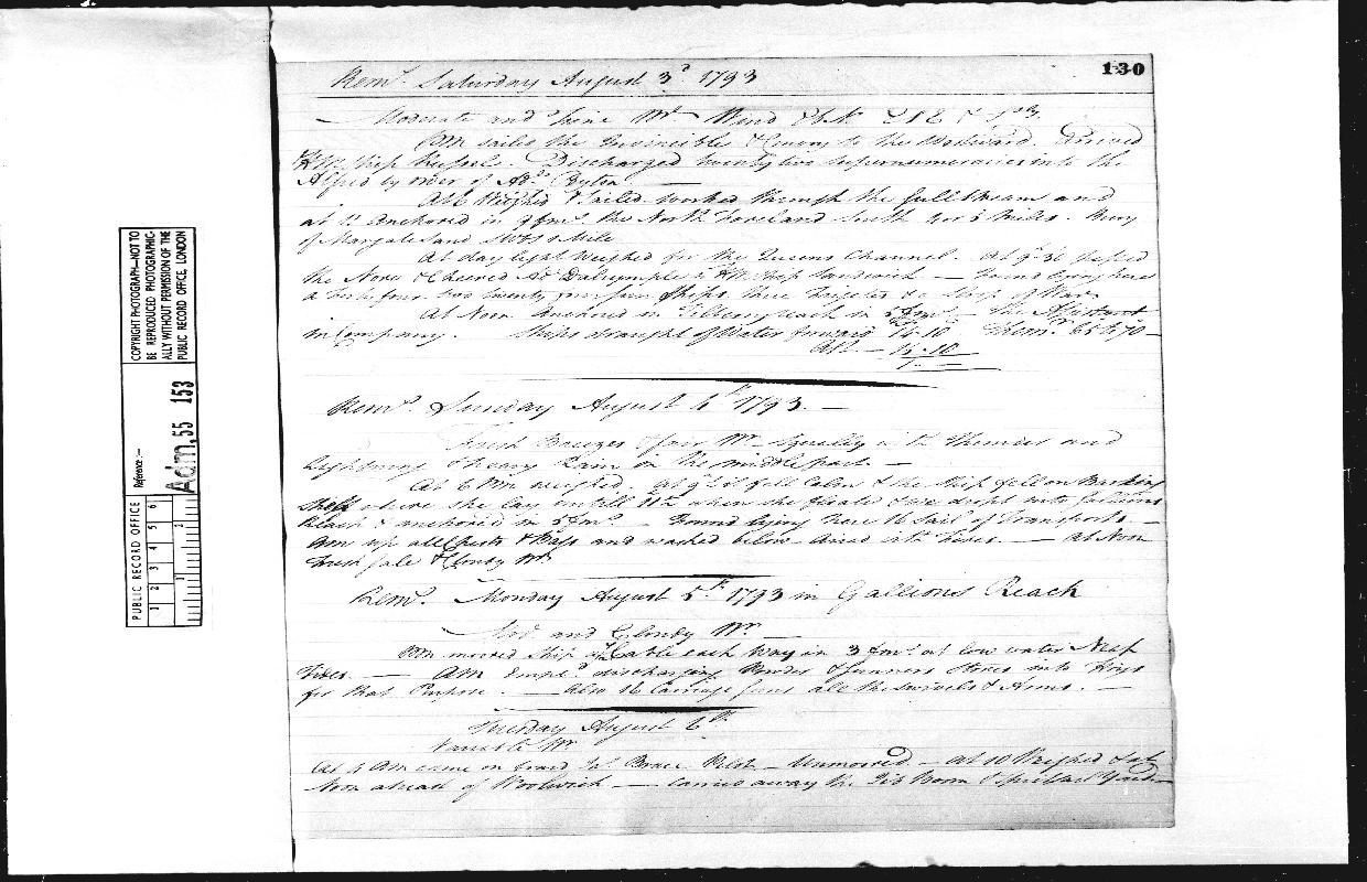 Image of page from logbook http://data.ceda.ac.uk/badc/corral/images/adm55_medium/log153/med_adm55_log153_page270.jpg