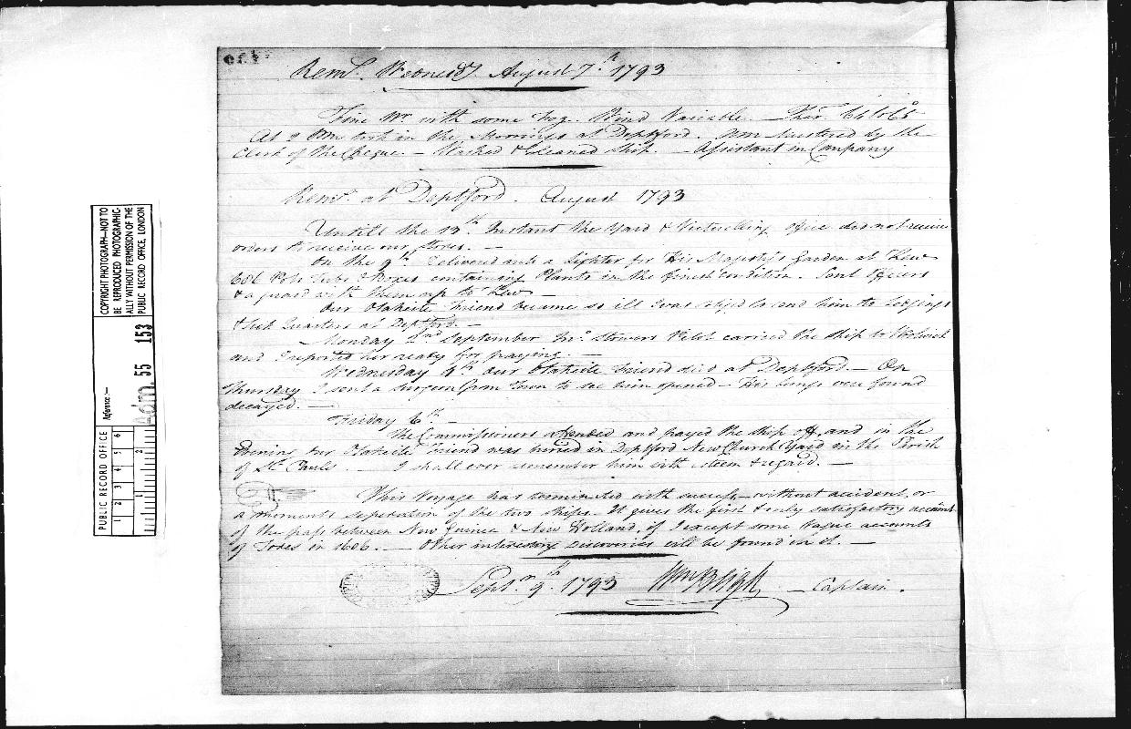 Image of page from logbook http://data.ceda.ac.uk/badc/corral/images/adm55_medium/log153/med_adm55_log153_page271.jpg