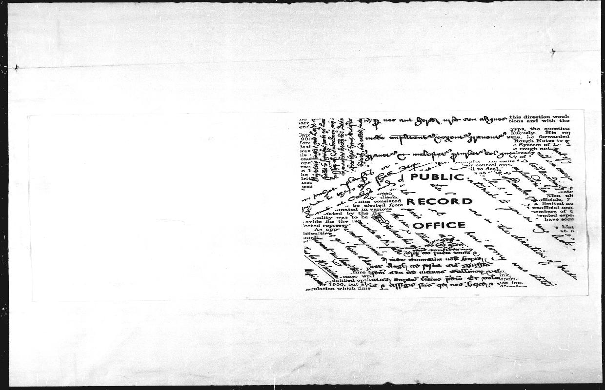 Image of page from logbook http://data.ceda.ac.uk/badc/corral/images/adm55_medium/log153/med_adm55_log153_page273.jpg